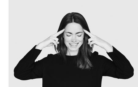 Lise Vestergaards billede