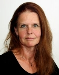 Helle Borg Hansens billede